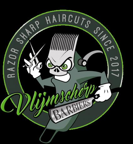 Vlijmscherp logo nieuw_final_transparant midden_zonder schaduw header